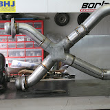 new exhaust - IMG_7436.JPG