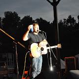 Watermelon Festival Concert 2012 - DSC_0317.JPG