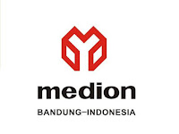 Lowongan Kerja Medion Bandung-Indonesia Maret 2021