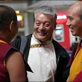 15th Annual Seattle TibetFest (Aug 28-29th) - 72%2B0005B.jpg