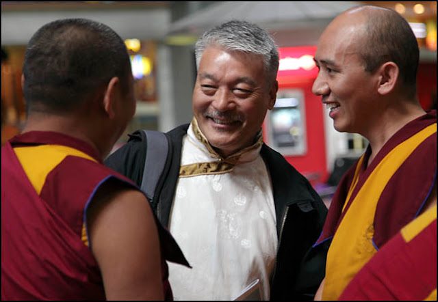 15th Annual Seattle TibetFest (Aug 28-29th) - 72%2B0005B.jpg