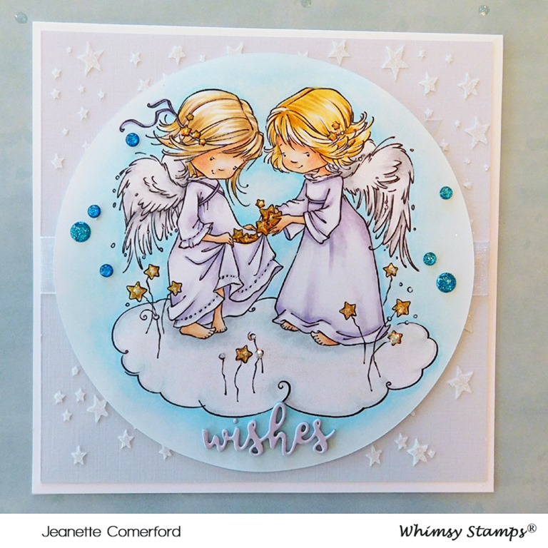 [Angel+Wishes+Jeanette%5B4%5D]