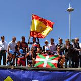 31/05/2014 - LXVIII Cto. España Trainerillas (Meira) - DSC_0325%2Bcopia.jpg