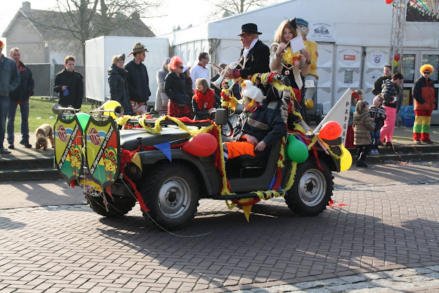2015 carnaval - Optocht%2BOlland%2B2015%2B061.JPG