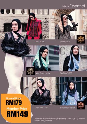 infinence-rizman-ruzaini-hijab-essential-basic-naa-kamaruddin