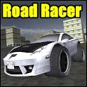 Real Drift Racing Road Racer icon