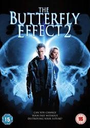 The Butterfly Effect - Hiệu ứng cánh bướm