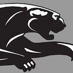 Panther Fleet Mobile App