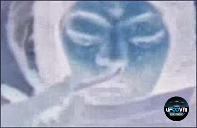 Por que o Homem nunca mais retornou a Lua 12