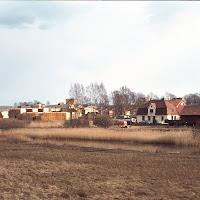 Kommun_1973_118
