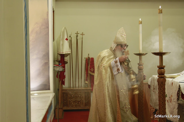 Feast of the Nativity 2012 - _MG_1621.JPG