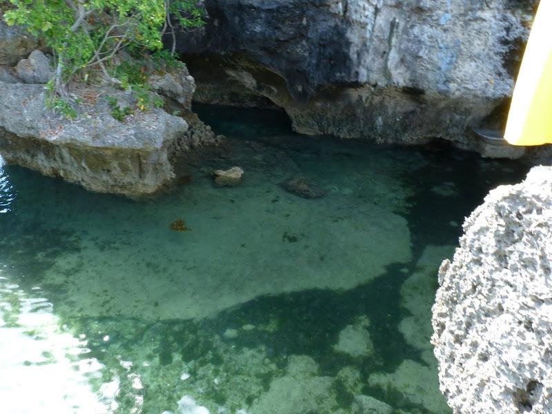 Camotes et Poron island - philippines1%2B981.JPG