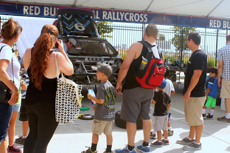 Red Bull GRC Los Angeles - IMG_2636.jpg