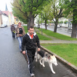 20130507 Erlebnisgruppe Di Erbendorf - 2013-05-07%2B19.27.58.jpg