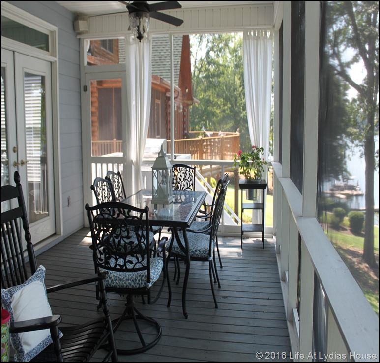 updated porch dining area 2