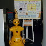 2014 Japan - Dag 6 - mike-P1050607-0143.JPG