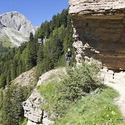 Murmeltiertrailtour 25.08.16-4385.jpg