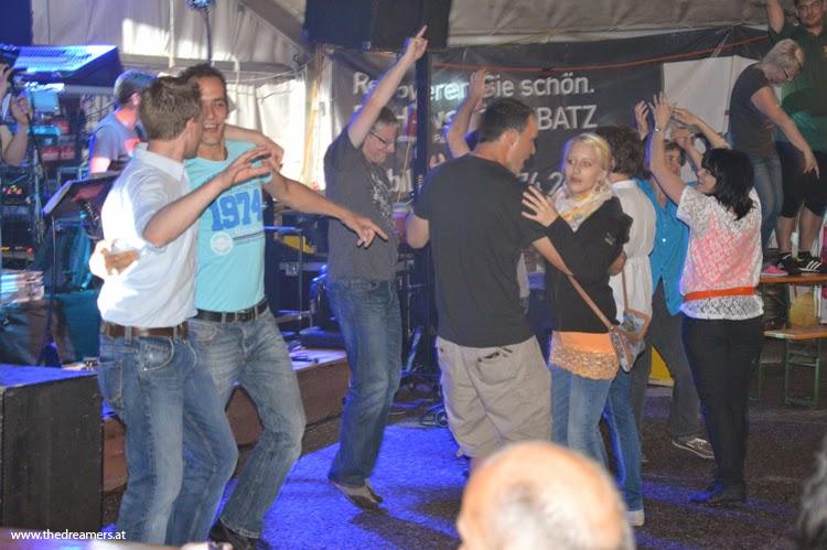 Sportfest Haitzendorf 2013_ (64)