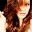 Brysa Peters's profile photo