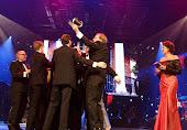 LuzDWA2015winnaars-058.jpg