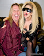 Nicko y lady gaga