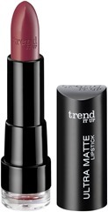 4010355255839_trend_it_up_Ultra_Matte_Lipstick_440