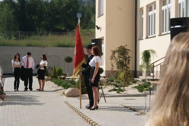 Inauguracja roku szkolnego - DSC03354_1.JPG
