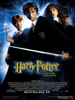 Harry Potter và phòng chứa bí mật HTV3 Lồng Tiếng