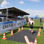 2014-08-09 Triathlon 2014 (56).JPG