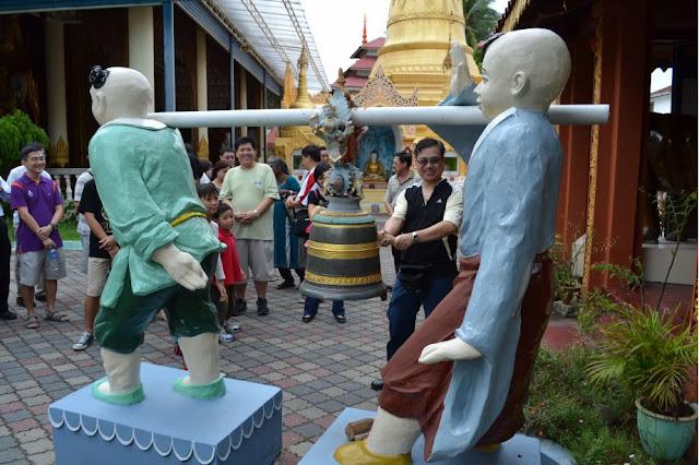 Trip- 2010 Penang Trip - DSC_0156.jpg