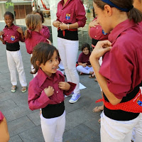 Actuació Fort Pienc (Barcelona) 15-06-14 - IMG_2154.jpg