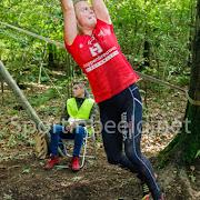 Survival Udenhout 2017 (286).jpg