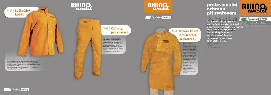 rhino_weld_2012_002-1 kopírovat