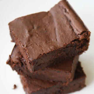 Amazing Low Carb Low Cal Brownies