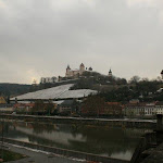 Würzburg-IMG_5209.jpg