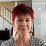Laura Reeth's profile photo