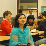A2MM Diwali 2009 (295).JPG