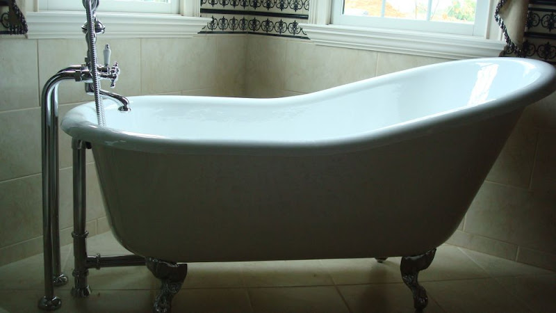 Louisville Bathroom Remodeling Amazing Bathroom Remodeling  Louisville Plumbers  Louisville Plumbers Review
