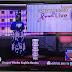 Nakshi Nakshi za Pwani Live ndani ya barmedas.tv HD