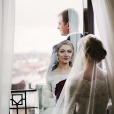 Wedding photographer Batraz Tabuty (batyni). Photo of 13.03.2017