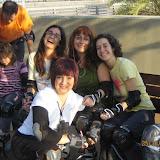 Fotos Ruta Fácil 25-10-2008 - Imagen%2B005.jpg