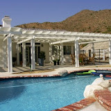 Patio Covers - Patio%2BCovers-001.jpg