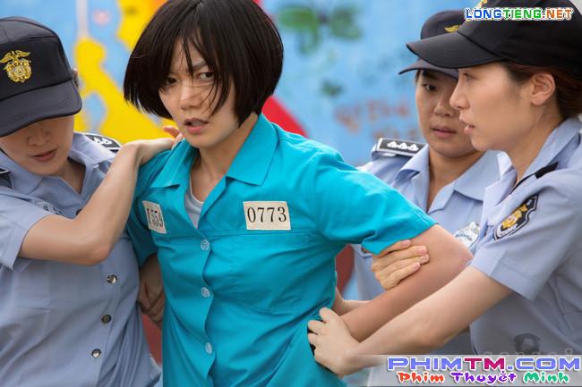 Disney sẽ chọn diễn viên Trung Quốc vào vai Hoa Mộc Lan - Ảnh 11.