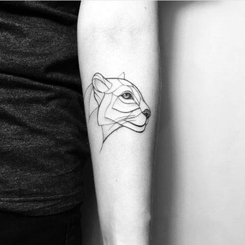 perfeita_essa_linha_fina_leoa_tatuagem