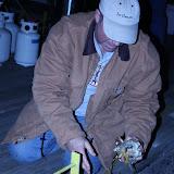 2010 Crab Feed - IMG_5575.JPG