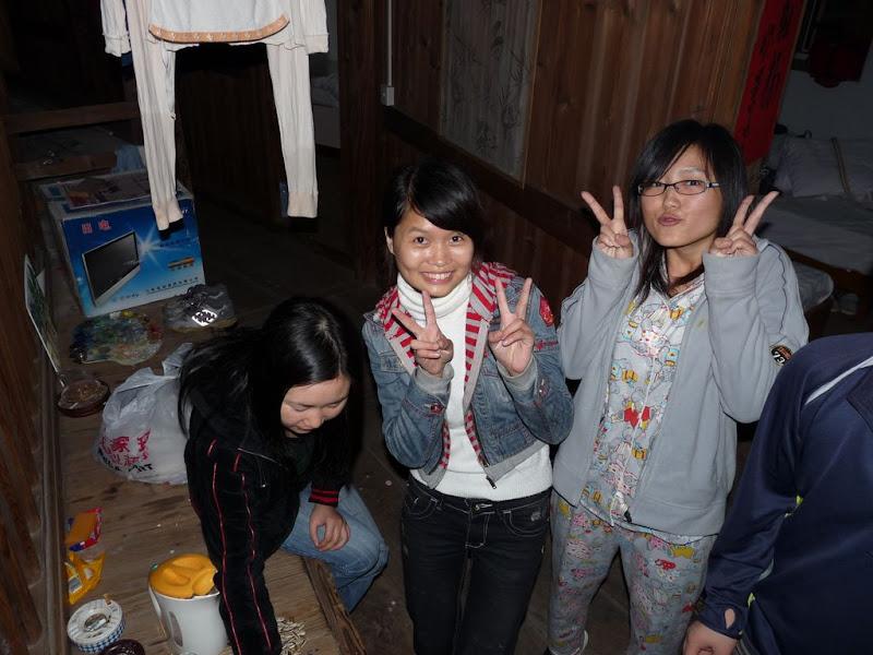 CHINE, Fujian,Xiamen et Tou lou 1 - P1010933.JPG