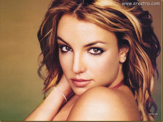 Britney (30)