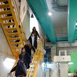 2014 Japan - Dag 9 - jordi-DSC_0785.JPG