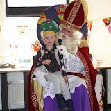 Sinterklaasfeest De Lichtmis - IMG_3336.jpg