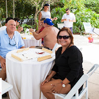 LAAIA 2012 Convention-0891